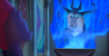 MLP The Movie Hasbro website - Storm King and Tempest.png