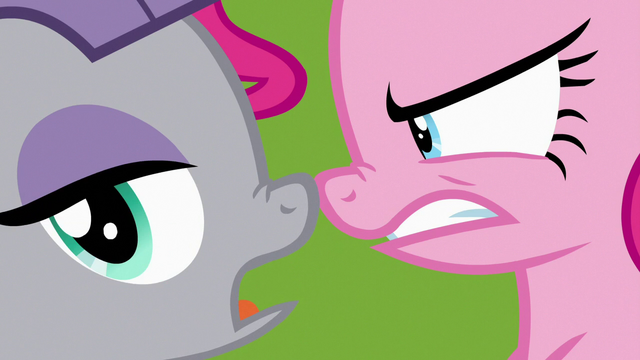 "File:Maud ""not like she's enslaved anypony lately"" S7E4.png"
