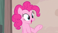 "Pinkie ""if we were at the end of Equestria"" S5E1.png"