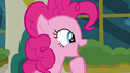 "Pinkie Pie ""so many choices!"" S6E12.png"