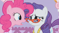 Pinkie Pie 'Whose dress is this' S1E14.png