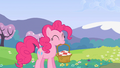 Pinkie Pie carrying a basket S2E03.png