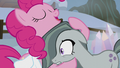 Pinkie patting Marble on the head S5E20.png