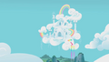 Rainbow Dash home S1E10.png