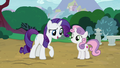 """Rarity """"what would a grown pony like you"""" S7E6.png"""