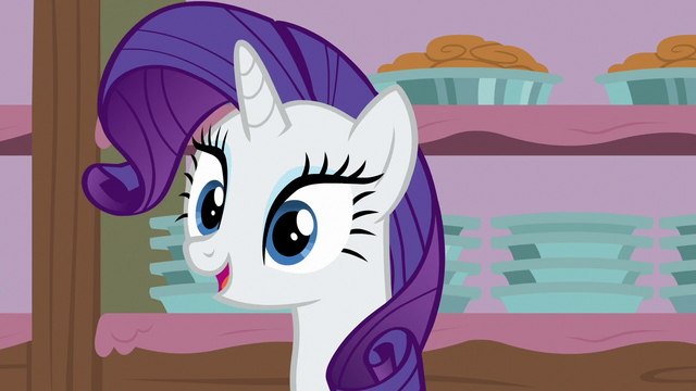 File:Rarity gasps with delight S7E6.png