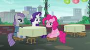 S06E03 Smutna Pinkie