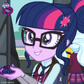 Sci-Twi MLP Facebook page.png