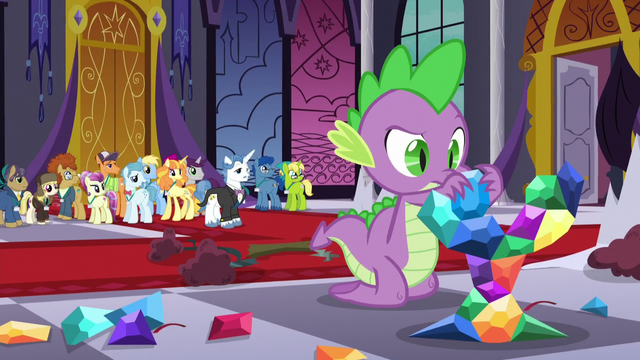 File:Spike attempts to rebuild the statue S5E10.png