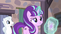 Starlight -until everything is... settled- S5E02