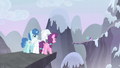 Starlight Glimmer is getting away S5E2.png