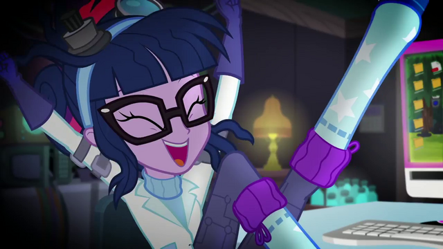File:Twilight Sparkle ecstatic SS5.png
