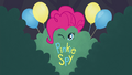 'Pinkie Spy' animated short title card EG3.png
