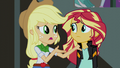 "Applejack ""you can go over and apologize"" EG3.png"