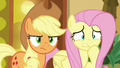 Applejack puts on a determined face S6E20.png
