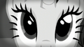 Close-up of Rarity's eyes as she watches the aerial display S5E15.png