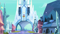 Crystal Castle clear view S3E1.png
