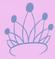 Diamond Tiara cutie mark crop S1E12