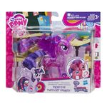 Explore Equestria Sparkle Bright Princess Twilight Sparkle packaging