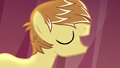 """Feather Bangs singing """"made me believe"""" S7E8.png"""
