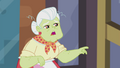 """Granny Smith """"since when do you play the bass?"""" EG2.png"""