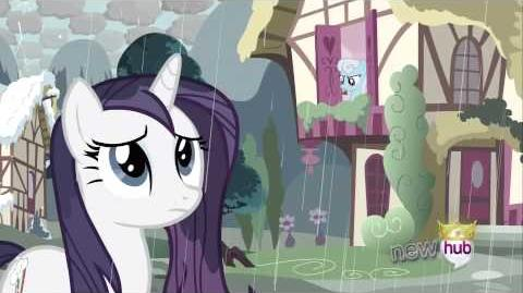 I've Got to Find a Way - MLP FiM Song 1080p-1