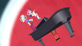 Lyra and Sweetie Drops get blown away EG2.png