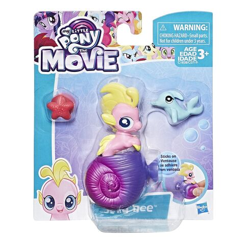 File:MLP The Movie Baby Seapony Jelly Bee packaging.jpg
