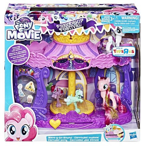 File:MLP The Movie Friendship Festival Mare-Y-Go-Round Playset packaging.jpg