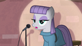 "Maud Pie ""Earth pony"" S8E3.png"