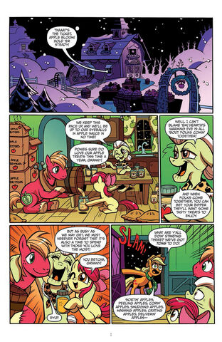 File:Micro-Series issue 6 page 1.jpg