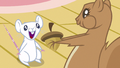 Mouse excited S3E13.png