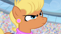 Ms. Harshwhinny scowling at Spike S4E24.png
