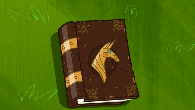 Berkas:Opening Book S01E01.png