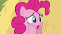 Pinkie 'What have I done' S3E03.png