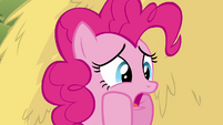 Pinkie 'What have I done' S3E03