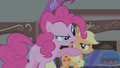 "Pinkie Pie ""the evil way she eats hay"" S1E09.png"