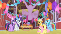 Pinkie Pie that's WHY S01E25.png