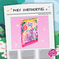 Pony Confidential 2014-01-25 - MLP Classic Movie Collection.png