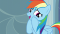 "Rainbow ""Building snow ponies"" S5E5.png"