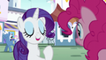 "Rarity ""take your pick"" S6E12.png"