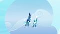Soarin and Fleetfoot flying down S6E7.png