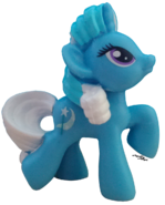 Trixie (Blind Bag)