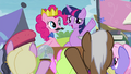 "Twilight ""just a moment please"" S4E22.png"