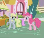 415px-Derpy Questioned S01E05