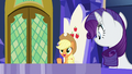 """Applejack """"we always said we wanted to"""" S7E14.png"""
