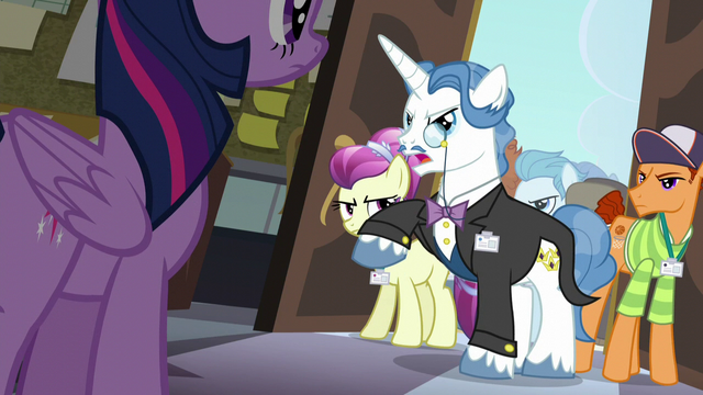 """File:Fancy Pants """"the last thing on my mind"""" S5E10.png"""