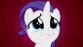Filly Rarity starting to cry S6E14.png