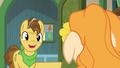 """Grand Pear """"we'll get to expand our business"""" S7E13.png"""