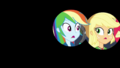 Iris in on Rainbow Dash and Applejack CYOE2c.png